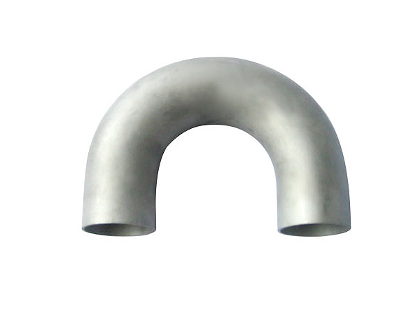 Buttweld Pipe Fittings