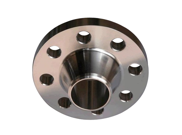 Asme b astm a stainless steel l weld neck